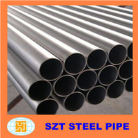 astm a106 gr. b pipe seamless asme b36.10 pe seamless pipe price list carbon steel seamless pipe