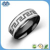 Fashion Jewellery Tat Ring