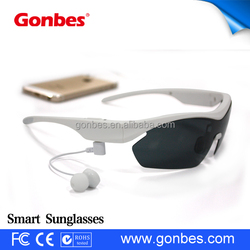 Polycarbonate Material and Sport Motorcycle Riding Goggles