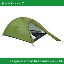 Customized size camping tent outdoor tent waterproof tent