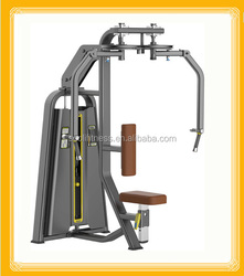 Fitness Equipment / Commercial Gym Equipment / Indoor Exercise Equipment /