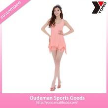 2015 fancy new bikini young sexy girls swimwear models YN-8469 beachwear bikini swimwear bikini for mature women