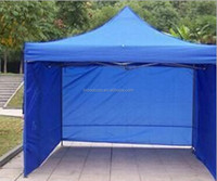 3m x 3m Aluminum High Quality tent, Pop-Up Canopies for advertising