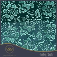 Suzhou hand embroidered silk scarves,embroidered silk organza,silk georgette embroidered fabric