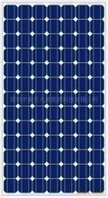 High solar power 280W solar panel for sale 2015 300W Solar Power System