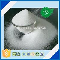 citric acid molecular formula,chemical formula of citric acid,citric acid food grade
