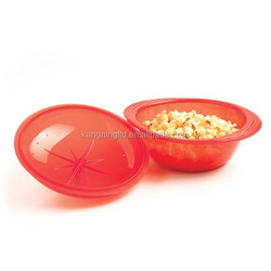 microwave popcorn maker machine cup popper enjoy popcorn everyday
