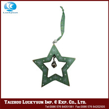 Top quality resin ornaments
