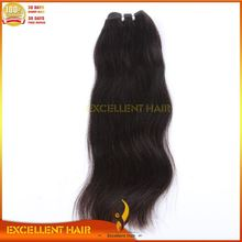 Most popular indian hair styles pictures unprocessed indian hair vendor in Qingdao Alibaba China