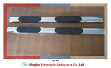 "6"" OVAL NERF BARS forauto parts gmc yukon Side Bar for Suburban/Yukon XL (1500 Model Only) 4 Door 2000-2012"