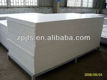 White Rigid PVC Sheet, PVC Foam Sheet, Extruded PVC Sheet