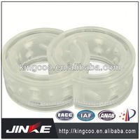 JINKE Automobiles Suspension for mitsubishi pajero performance parts For All Automobiles