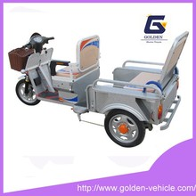 Economic Price Electric Tricycle From China