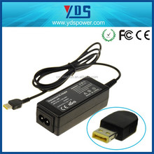 12v laptop adapter 12v 3a accessories charger adaptor