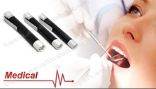 (130301) Factory Direct Sell Pen Medical Promotional Torch for Doctor
