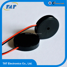 Popular crazy selling crazy selling piezo buzzer use for car