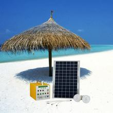Popular new products economic solar system crafts