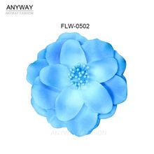 flores artificial popular flores recomendado