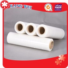 Jumbo Roll Machine PE Stretch Film