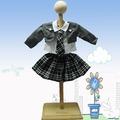 personalizados roupa da boneca american girl