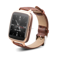 China Factory Direct sale Smart Bracelet Watch from securitywell.com