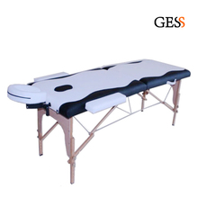 Sales from Stock Wood Physical Therapy Table Low Price