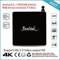 High Grade Top Selling Quad-Core full hd sex 1080p porn video android mini pc tv bo Wifi H.265 RAM 1/2G ROM 8G TV BOX
