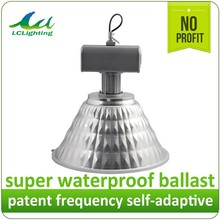LCL induction lamps 80w - 250w high bay lamp energy saving lamp