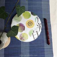chinese slimming tea, fruit tea for skin beauty
