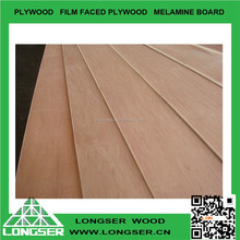 low plywood price lamineted plywood sheet