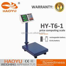 45 by 60 cm maximum digital luggage weighing scale