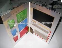 Tarjeta de vídeo with 4C Imprimir
