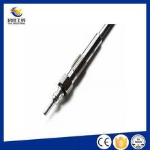 OEM:N10140101 Ignition System High Quality Auto Glow Plug For Diesel Engine