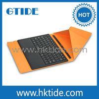 usb arabic keyboard leather case for windows tablet Alibaba supplier