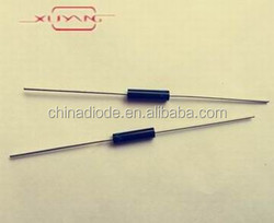2CL Series 5mA High Voltage Diode