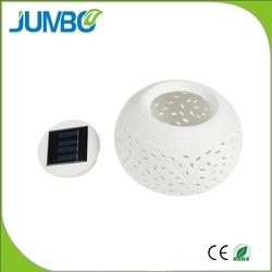 Special hot sell solar led beacon lighting