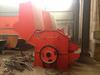 HUAHONG metal crusher/ scrap metal crushing equipment , ideal equipment for clients