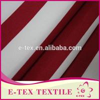 China Suppliers Soft Plain polyester flower printed chiffon fabric
