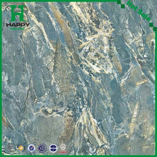 24X24 blue floor marble tile price,tile floor plant