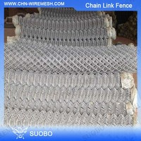 Wholesale Chain Link Fence Yard Guard Chain Link Fence Chain Link Fence Post Caps Made In China