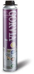 spray PU foam sealant (DG900 DS900)