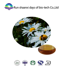 Pyrethrum extract use in agriculture producing,CAS No.:8003-34-7