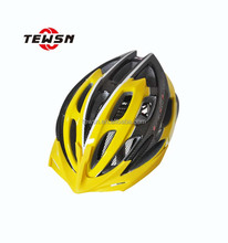 BT-310 In-mold bicycle helmet to protect your head