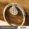 design wedding ring,diamond ring,women fashion Crystal rings jewellery newest