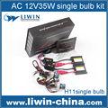 Marca liwin 50% de descuento 12V 24V, luces de motocicleta en venta Atv SUV, motores de automóviles