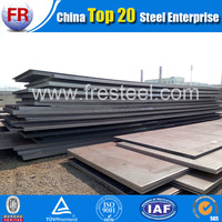 Weight of 12mm thick steel plate