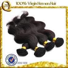unprocessed virgin brazilian hair virgin thai hair