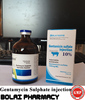 /p-detail/Gentamycin-4-inyectable-suspensi%C3%B3n-300007160241.html
