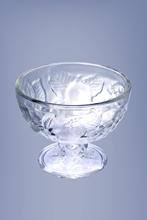 home use ice cream cup plastic