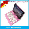 Keyboared Case 7.9 inch For iPad Mini Wireless Keyboard Bluetooth Connector